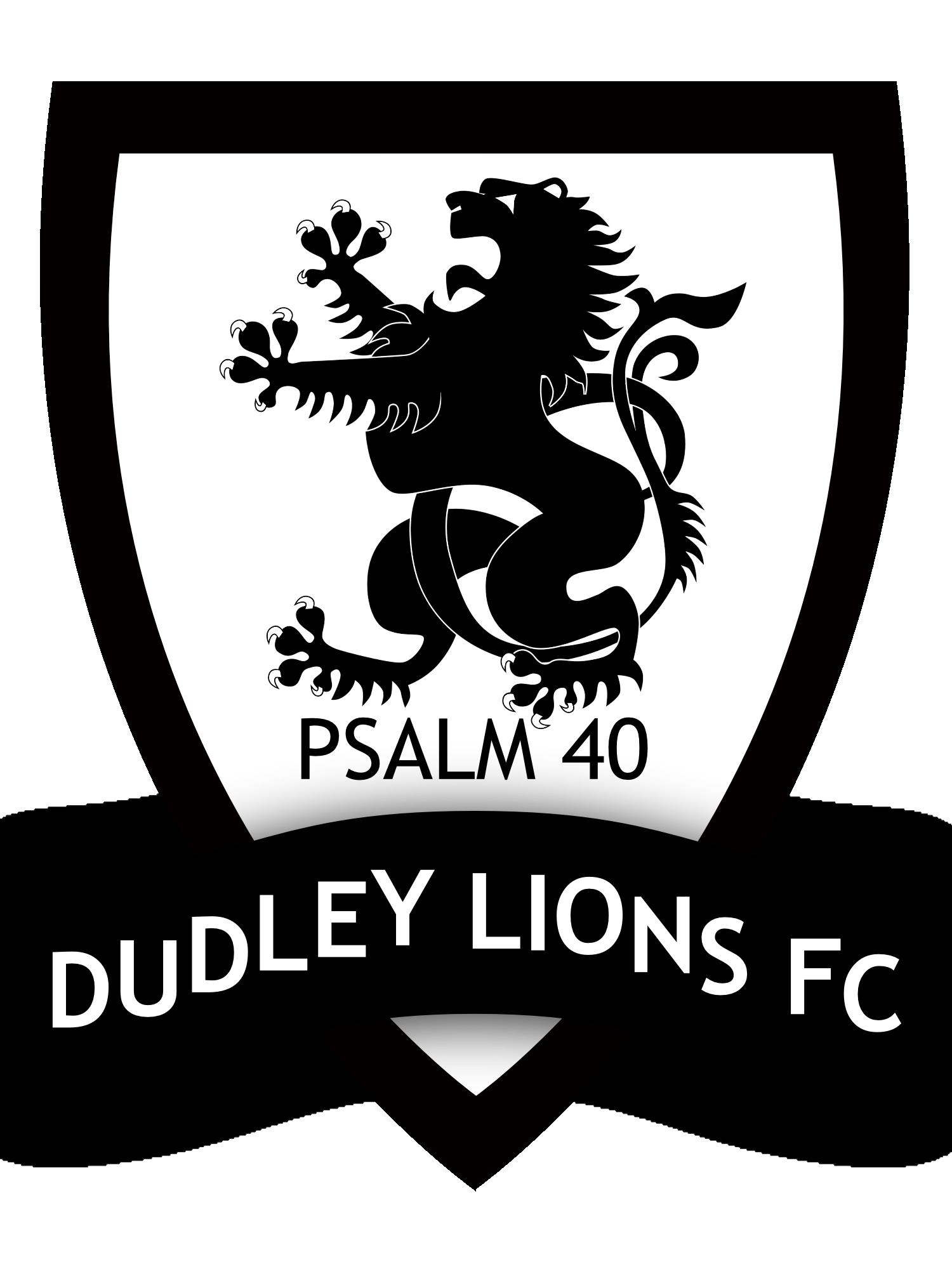Dudley Lions FC